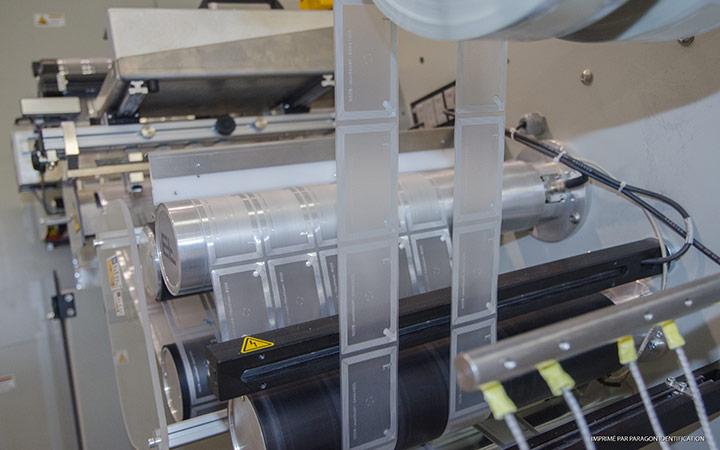 fabrication-support-rfid