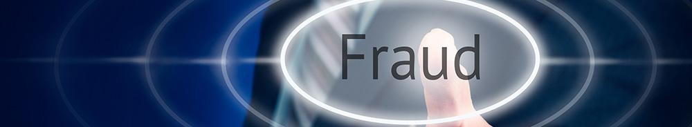 La RFID : la solution anti contrefaçon