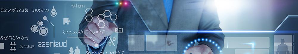 Contrôle d'accès par la RFID