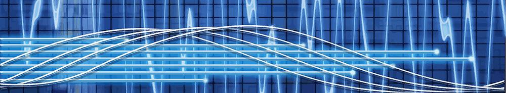 La RFID HF et UHF