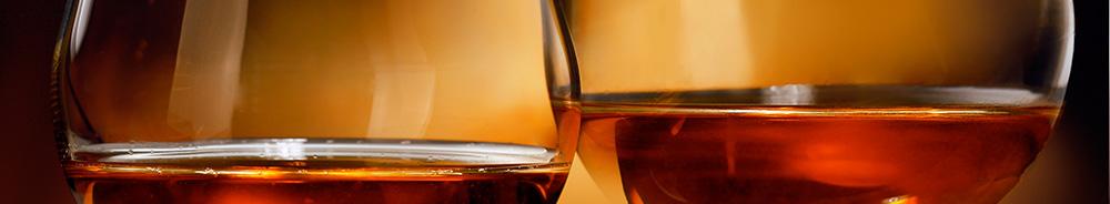 Secteur des vins, spiritueux et du luxe