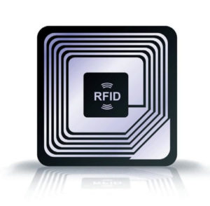 RFID - miltiples benefits, multiple applications